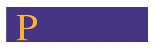 PACAC Logo