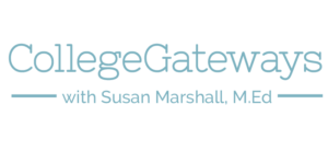 CollegeGateways